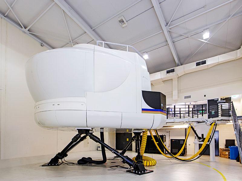 Flight-Options_510_mustang_simulator
